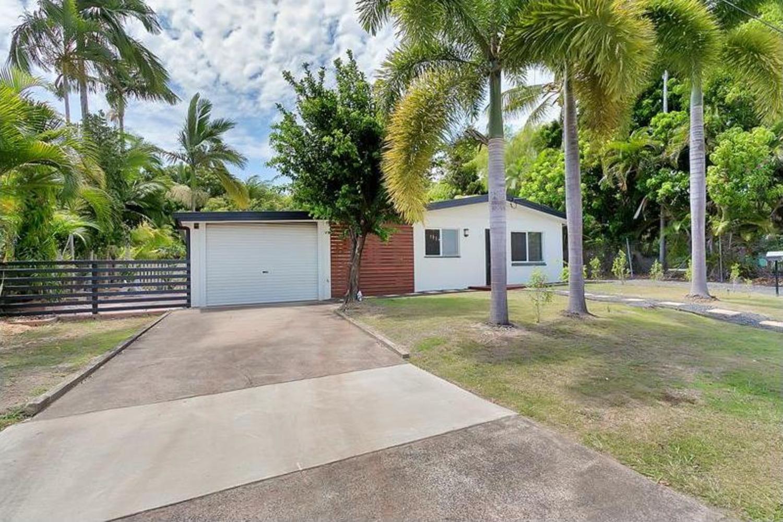 25 Poolwood Road, Kewarra Beach QLD 4879, Image 1