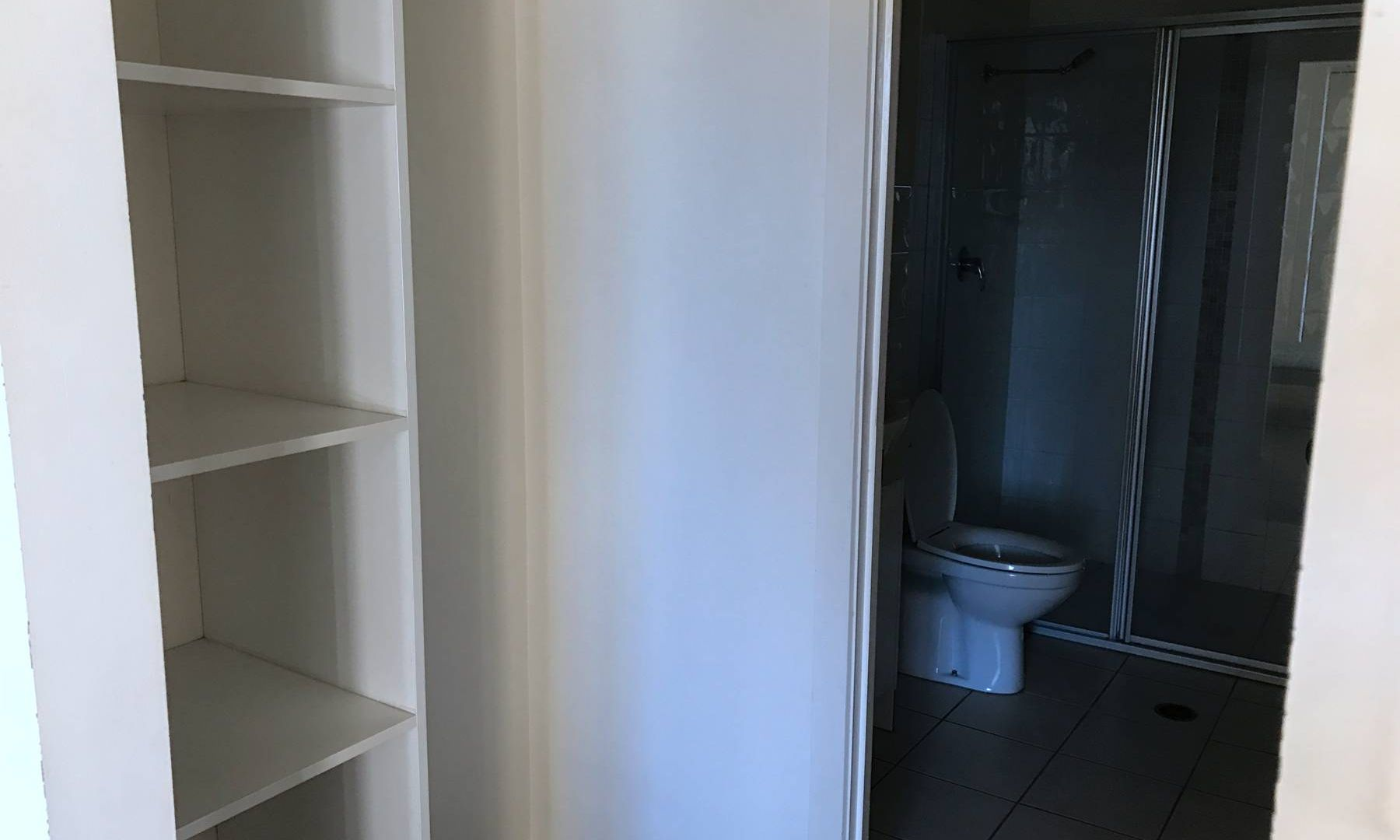 11/8 Archer street, Upper Mount Gravatt QLD 4122, Image 1