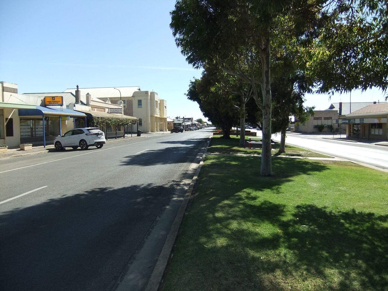 61-63 Main Street, Minlaton SA 5575, Image 2