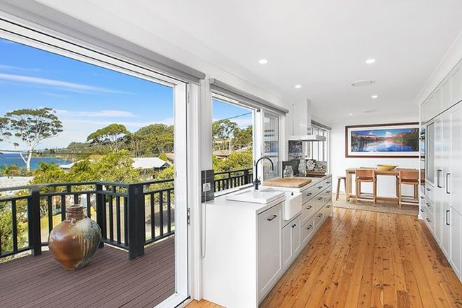 Picture of 9 Booth Avenue, NARRAWALLEE NSW 2539