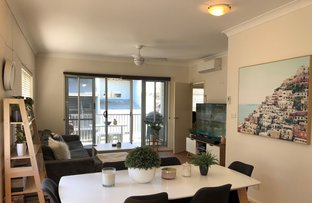Picture of 209/5 Tudor Street, Newcastle West NSW 2302