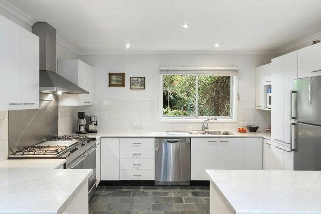 Picture of 14 Fiona Street, POINT CLARE NSW 2250