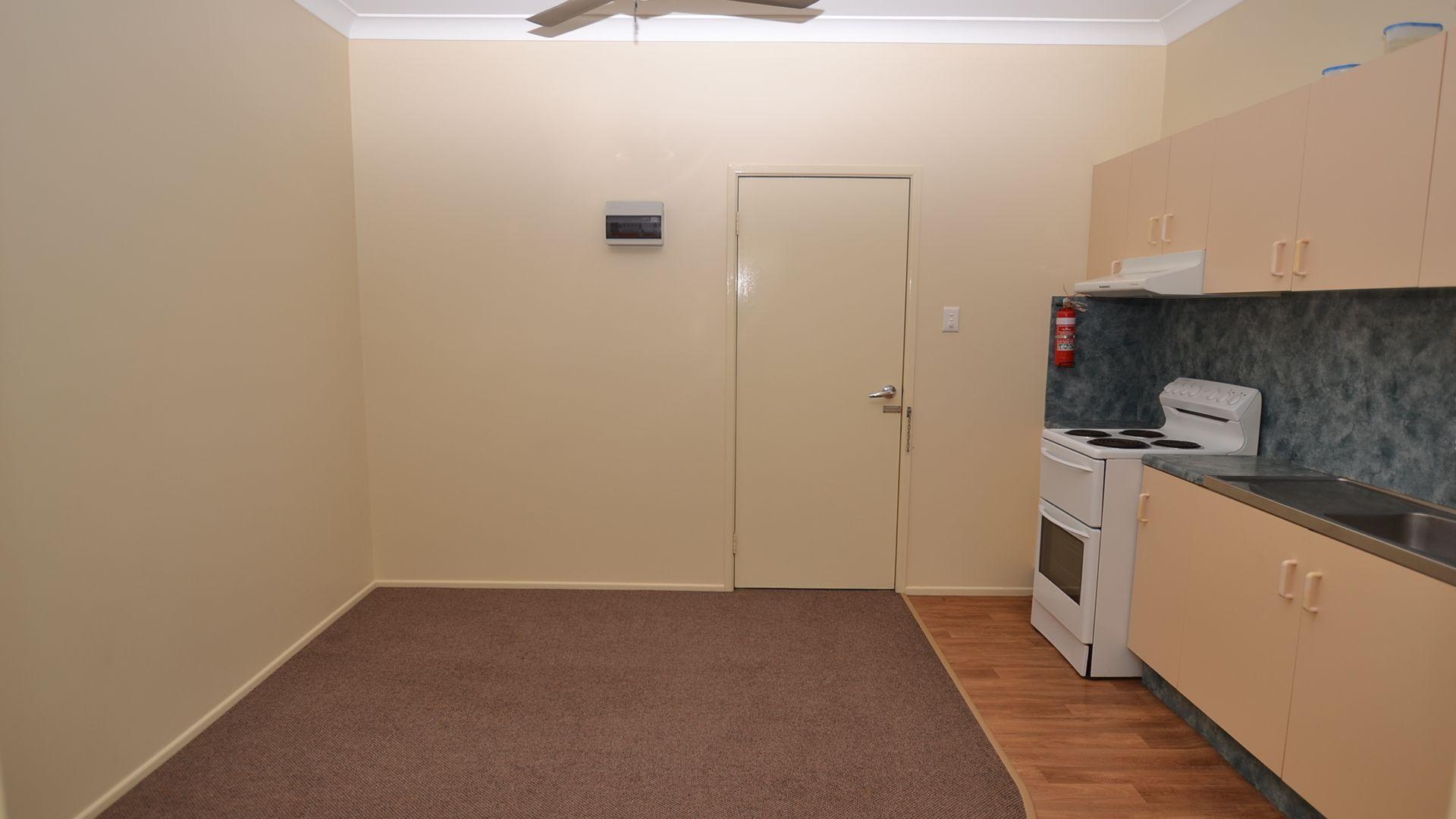 5/10 James Street, Yeppoon QLD 4703, Image 2