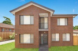 1/241 Vimiera Road, Marsfield NSW 2122