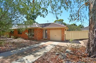 Picture of 28 Drysdale Road, Elderslie NSW 2570