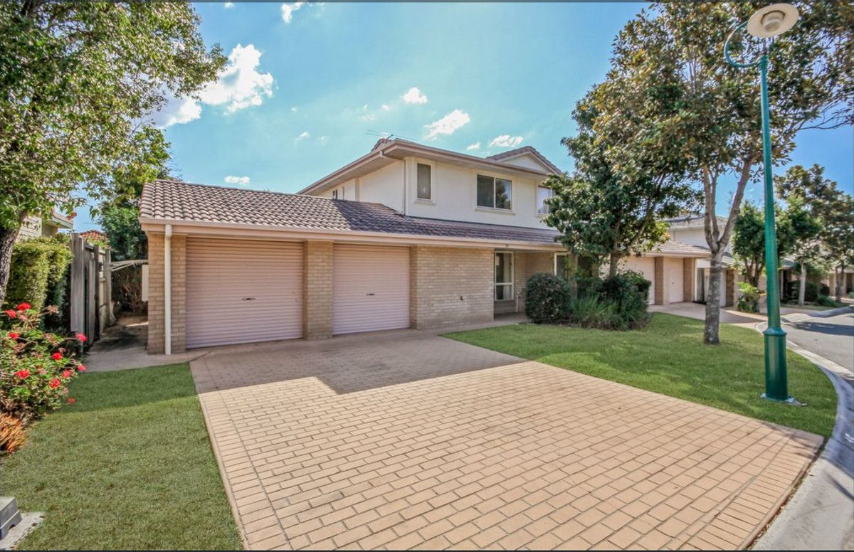 15/173 Fursden Road, Carina QLD 4152, Image 0