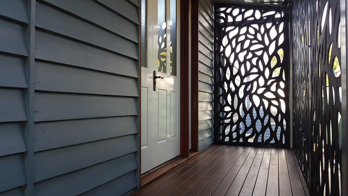 34 Warwick Street, Harristown QLD 4350, Image 1