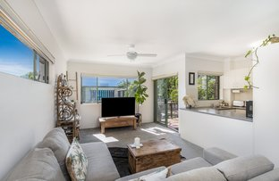 Picture of 13/25-29 Koorabel Avenue, Gymea NSW 2227