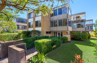Picture of 1/61 Bellevue Terrace, Clayfield QLD 4011