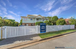 Picture of 10 Lionel Street, Nudgee QLD 4014