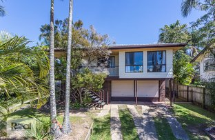 Picture of 32 Spoonbill St, Birkdale QLD 4159