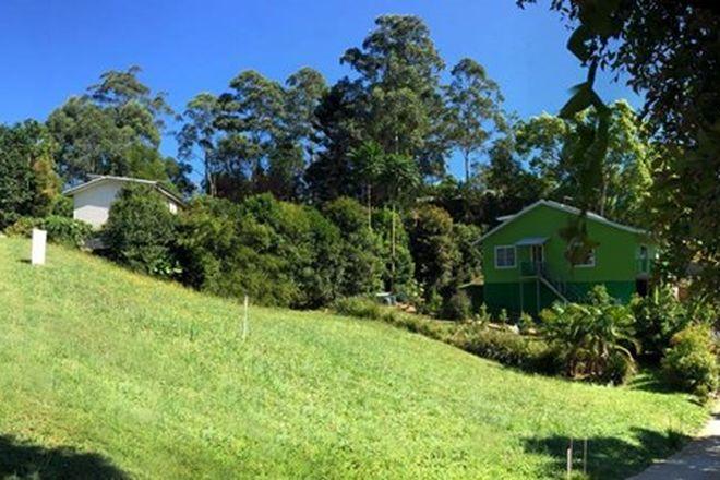 Picture of 4 Lucas Avenue, BELLINGEN NSW 2454