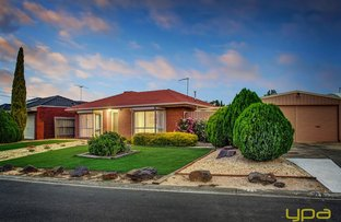Picture of 4 Addison Place, Seabrook VIC 3028