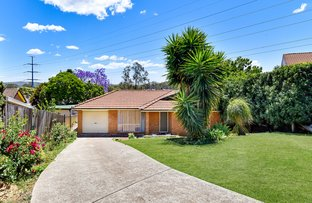 Picture of 9 Porter Street, Minto NSW 2566