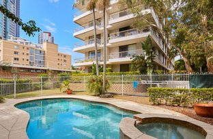 Picture of 103/65 Bauer Street, Southport QLD 4215