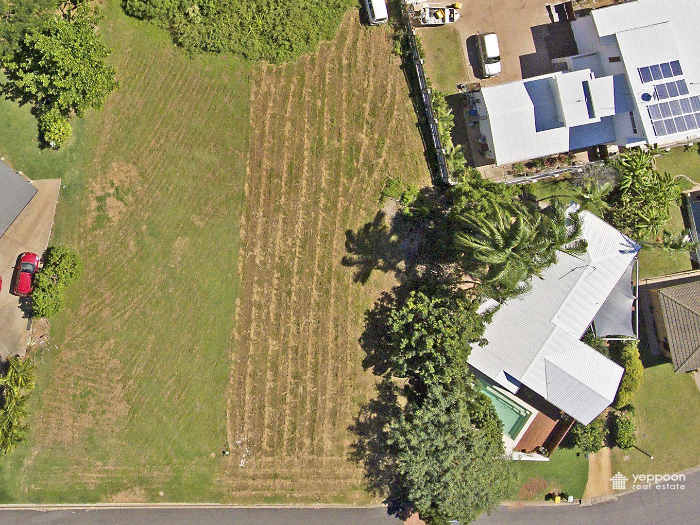 6 Zeus Street, Barlows Hill QLD 4703, Image 2