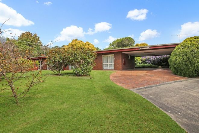 Picture of 8 Royston Street, MEENIYAN VIC 3956