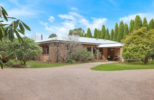 Picture of 41 Caalong Street, Robertson NSW 2577