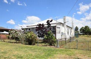 Picture of 125 Ferguson Street, Glen Innes NSW 2370