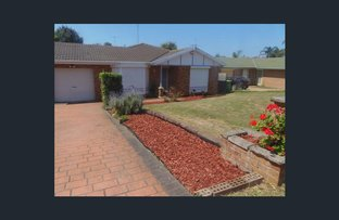 Picture of 4 DENYA CLOSE, Glenmore Park NSW 2745