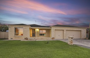 Picture of 30 Mayfield Crescent, St Albans Park VIC 3219