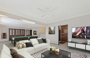 Picture of 9 Coraldeen Avenue, Gorokan NSW 2263