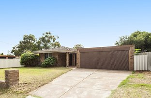 Picture of 441 North Beach Road, Karrinyup WA 6018