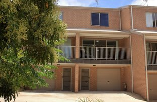 Picture of 2/24 Crebert Street, Mayfield NSW 2304
