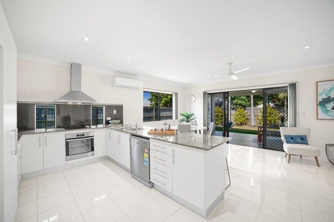 Picture of 24 Hockey Avenue, SMITHFIELD QLD 4878