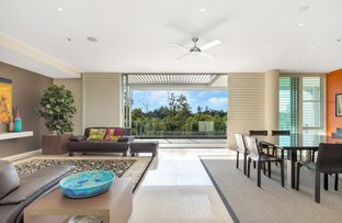 Picture of 3102/211 King Arthur Terrace, Tennyson QLD 4105