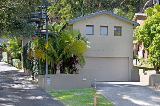 Picture of 107 Lakeshore Drive, NORTH AVOCA NSW 2260