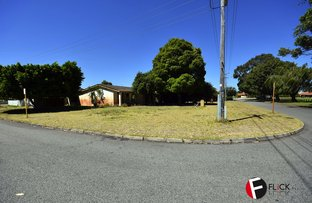 Picture of 39 Driscoll Way, Morley WA 6062