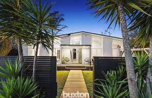 Picture of 2 Minette Court, Ormond VIC 3204