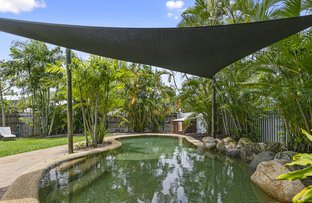 Picture of 3/5 Charlotte Close, Woree QLD 4868