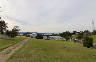 Picture of 73 Angophora Drive, Mallacoota VIC 3892