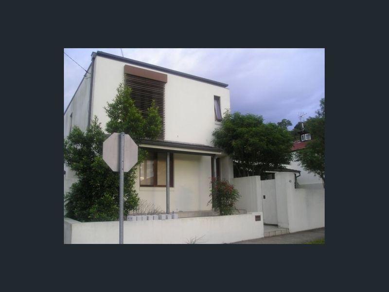 48 Baldry Street, Chatswood NSW 2067, Image 0