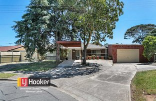 Picture of 5 Buder Court, Modbury North SA 5092