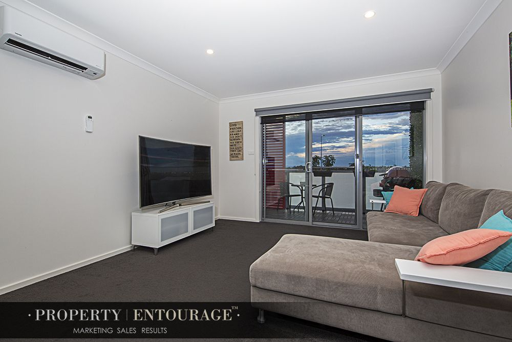 33/84 Kings Canyon Street, Harrison ACT 2914, Image 1