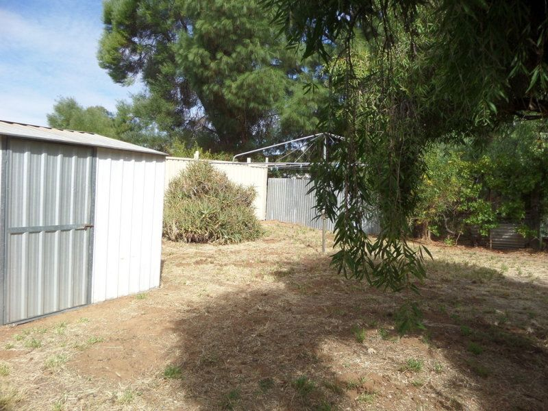 Narrandera NSW 2700, Image 2