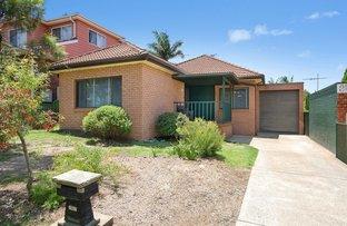 Picture of 26 Rosebank Avenue, Kingsgrove NSW 2208