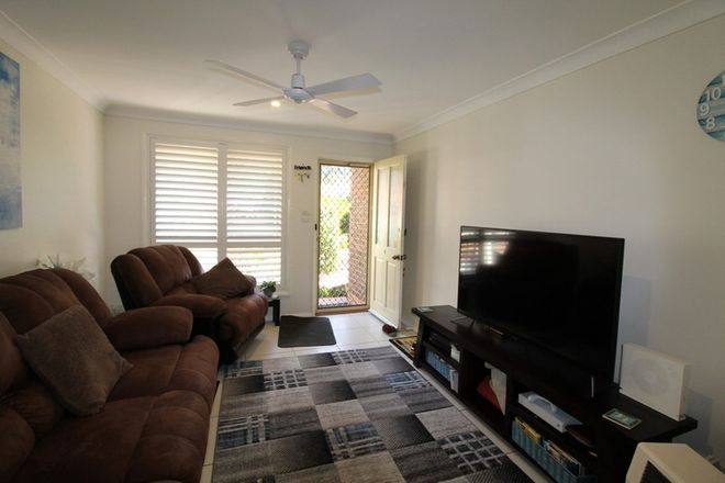 Picture of 6/9 Lodges Road, NARELLAN NSW 2567