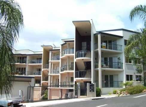 3/35 Beeston Street, Teneriffe QLD 4005, Image 0