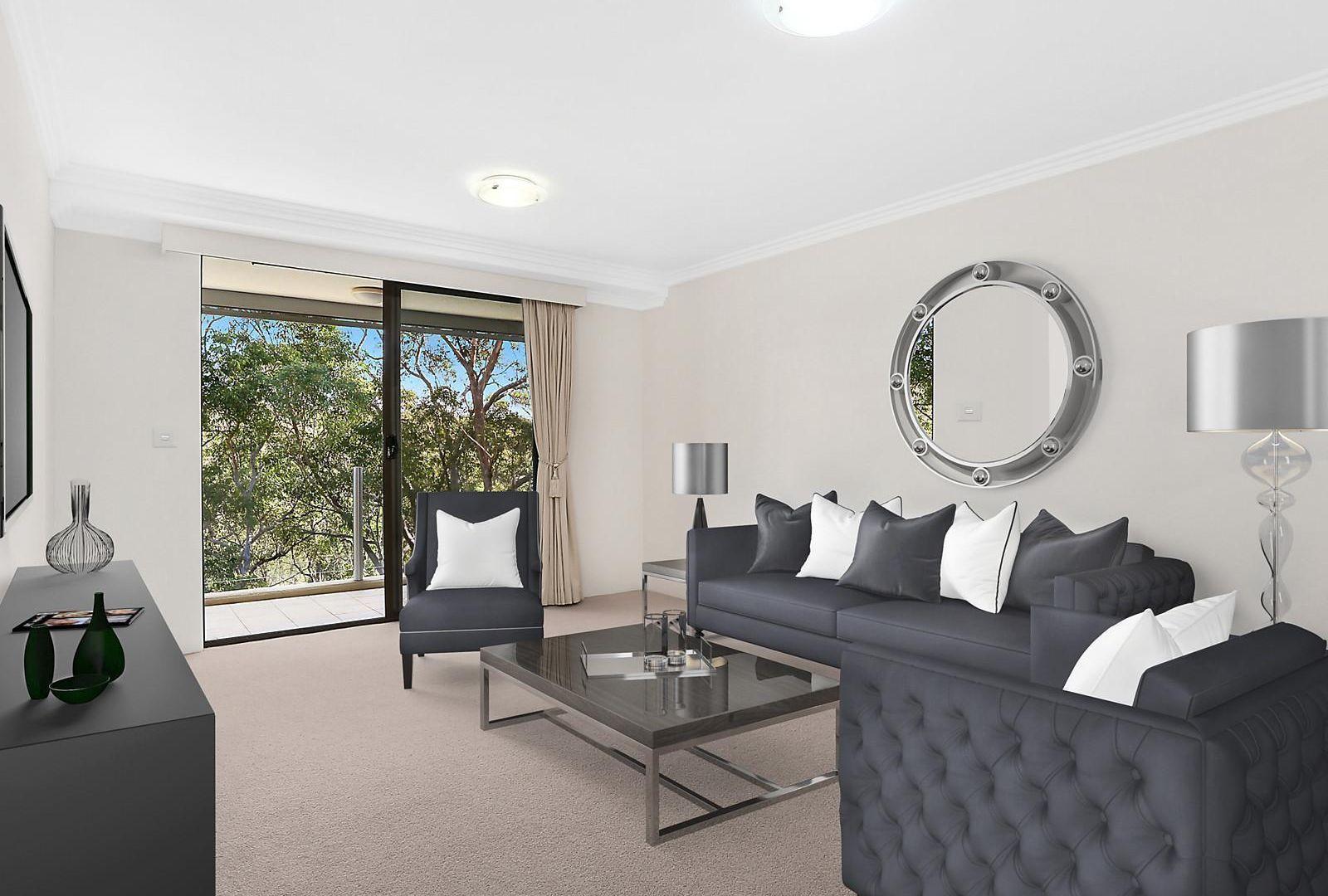 91/33 Bernard Road, Padstow Heights NSW 2211, Image 2