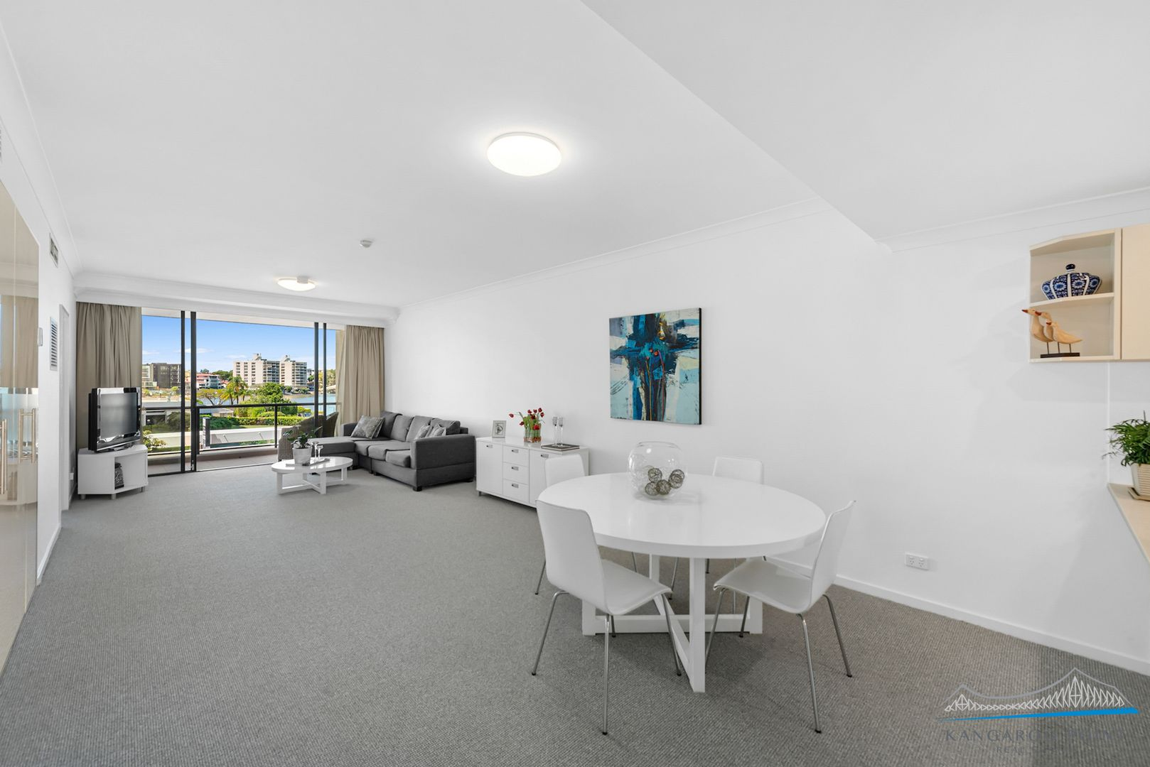216/35 Prospect Street, Kangaroo Point QLD 4169, Image 1