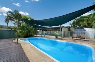 Picture of 12 Gouldian Avenue, Condon QLD 4815