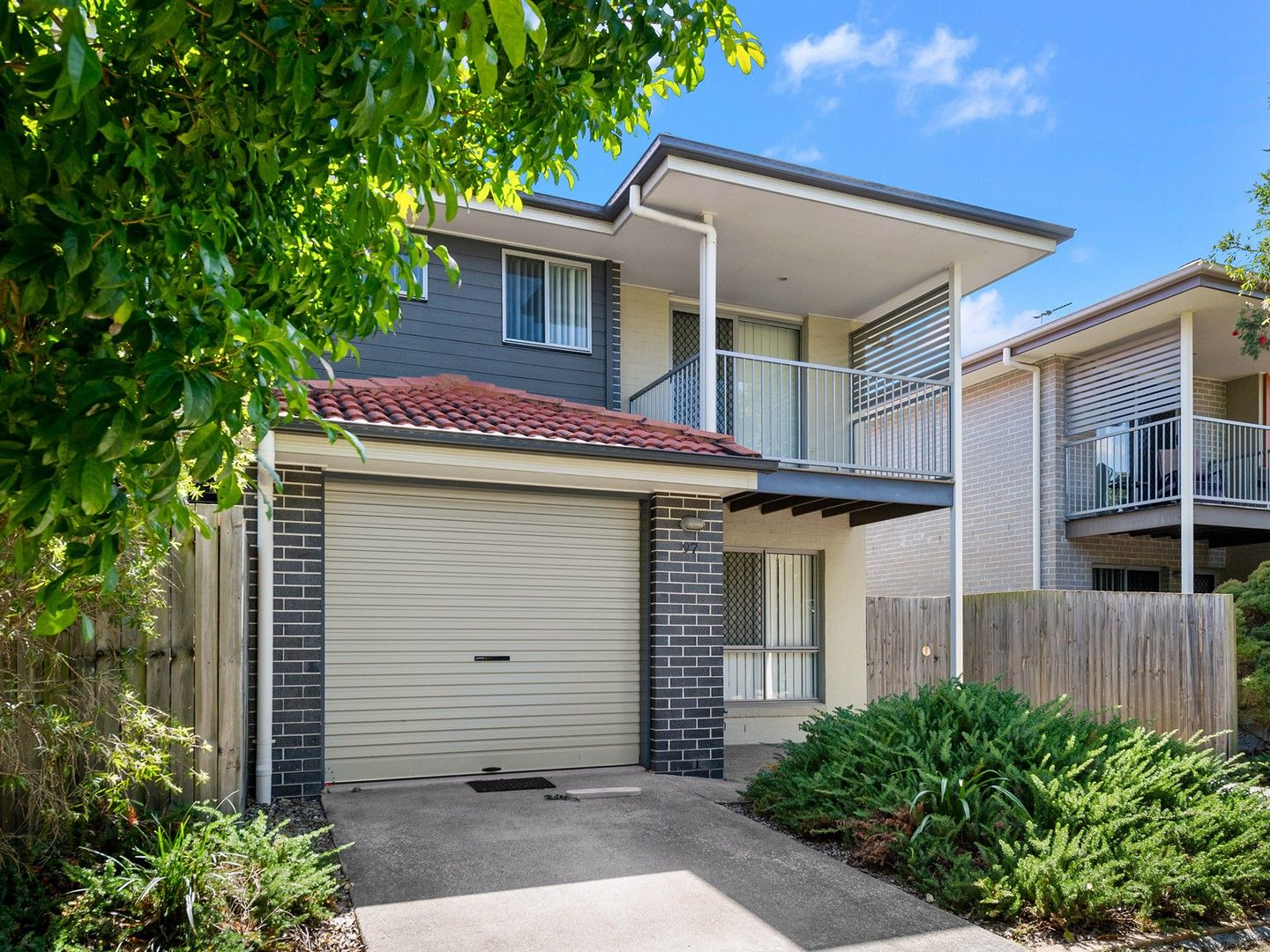 97/46 Moriarty Place, Bald Hills QLD 4036, Image 0