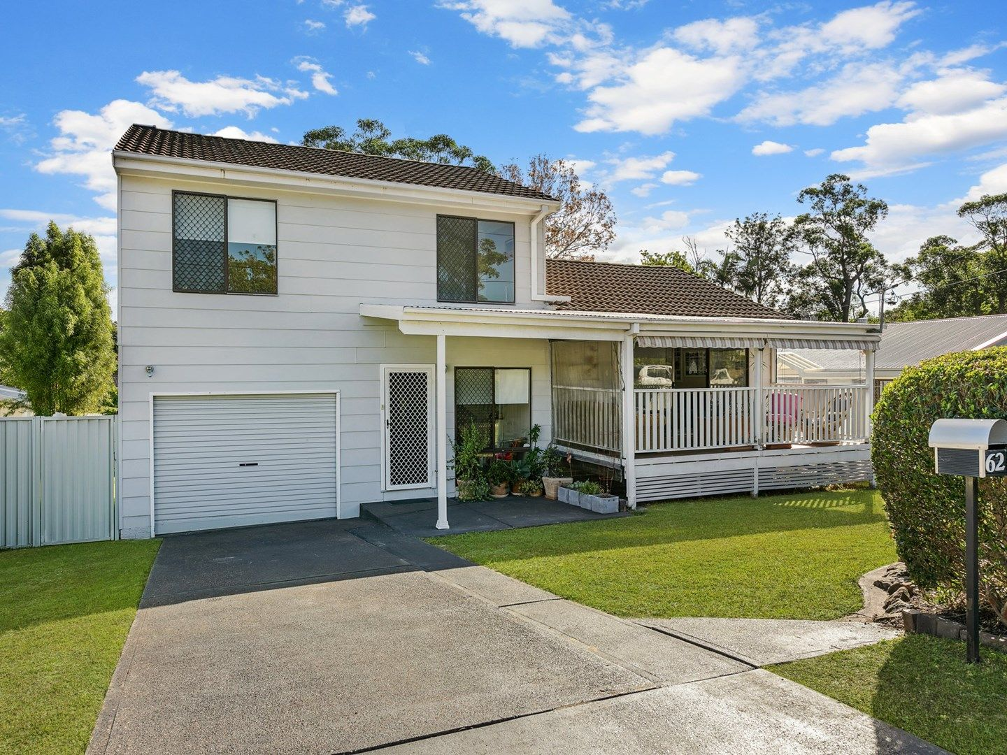 62 Perouse Avenue, San Remo NSW 2262, Image 1