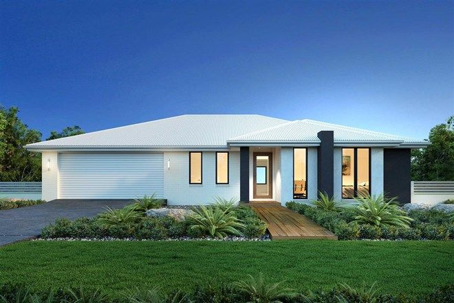 Picture of 89 Taylor Street, ROMA QLD 4455