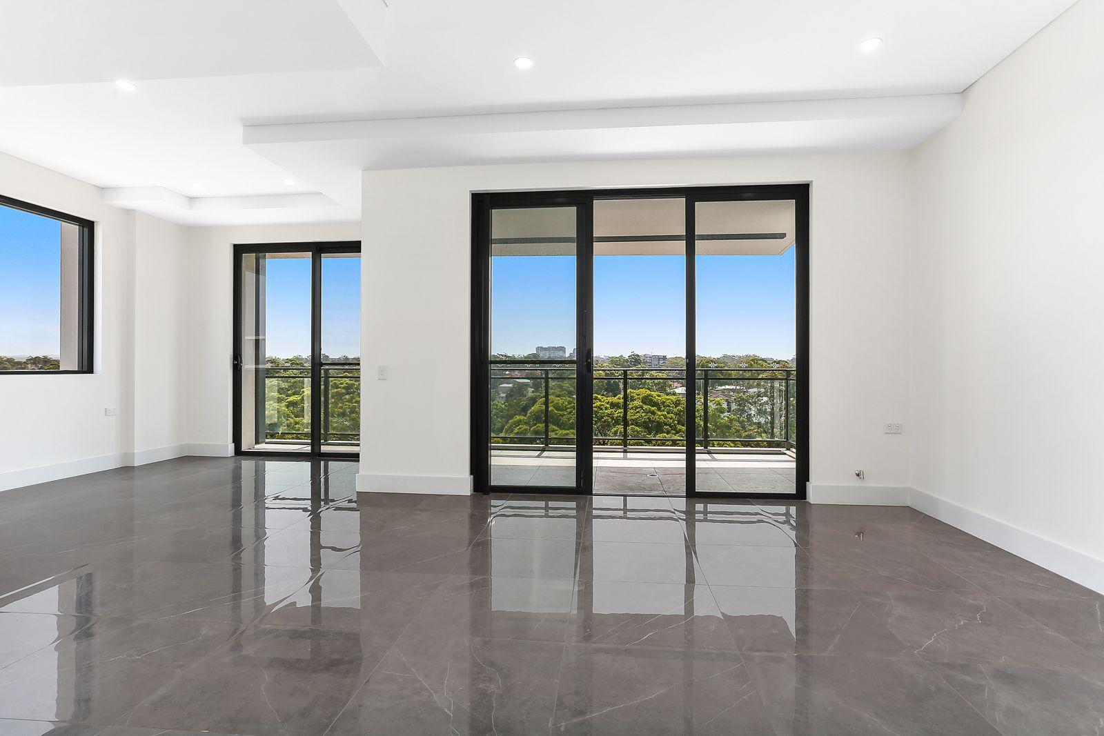 106/22-26 Pinnacle Street, Miranda NSW 2228, Image 2