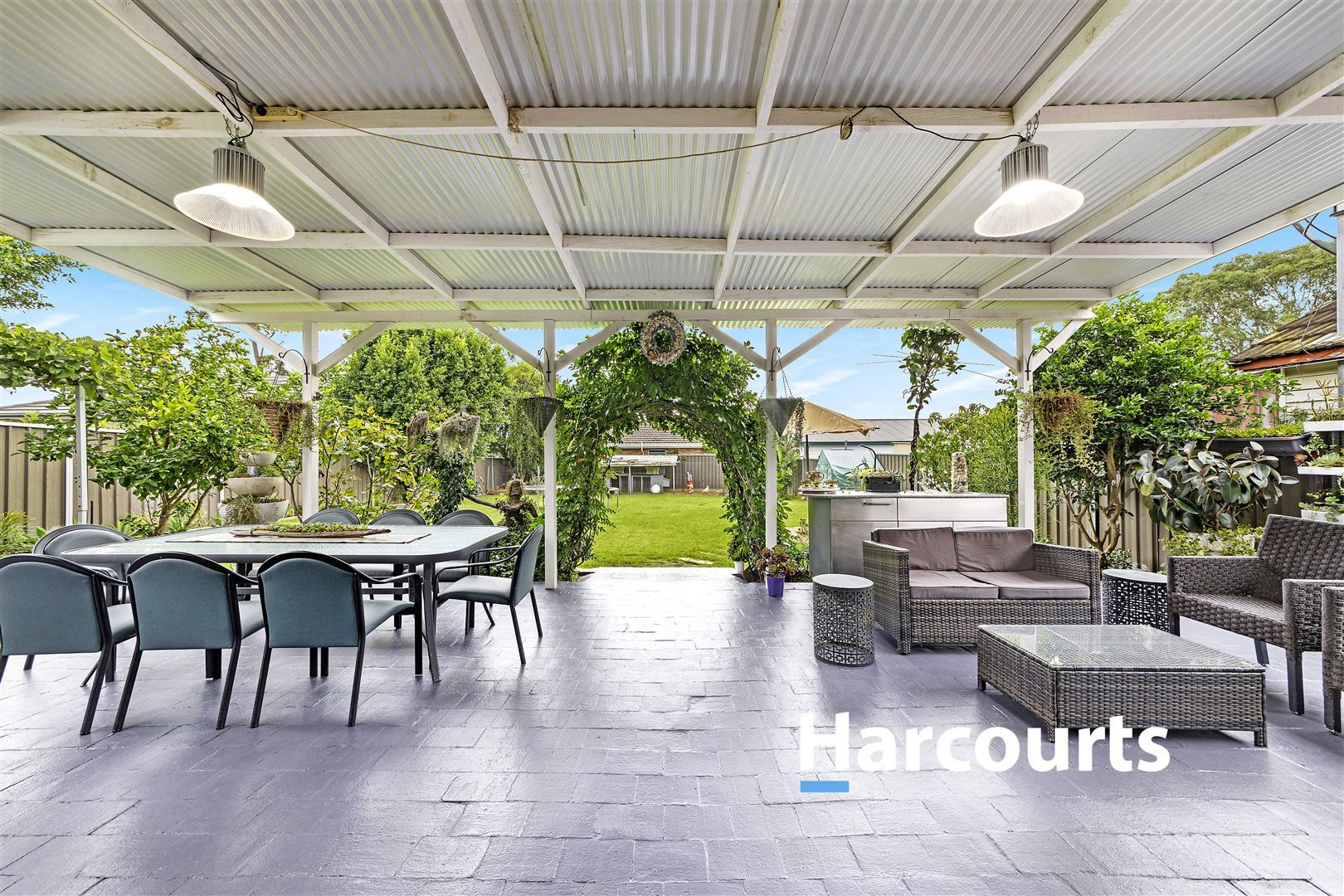 31 Townsend Street, Condell Park NSW 2200, Image 0
